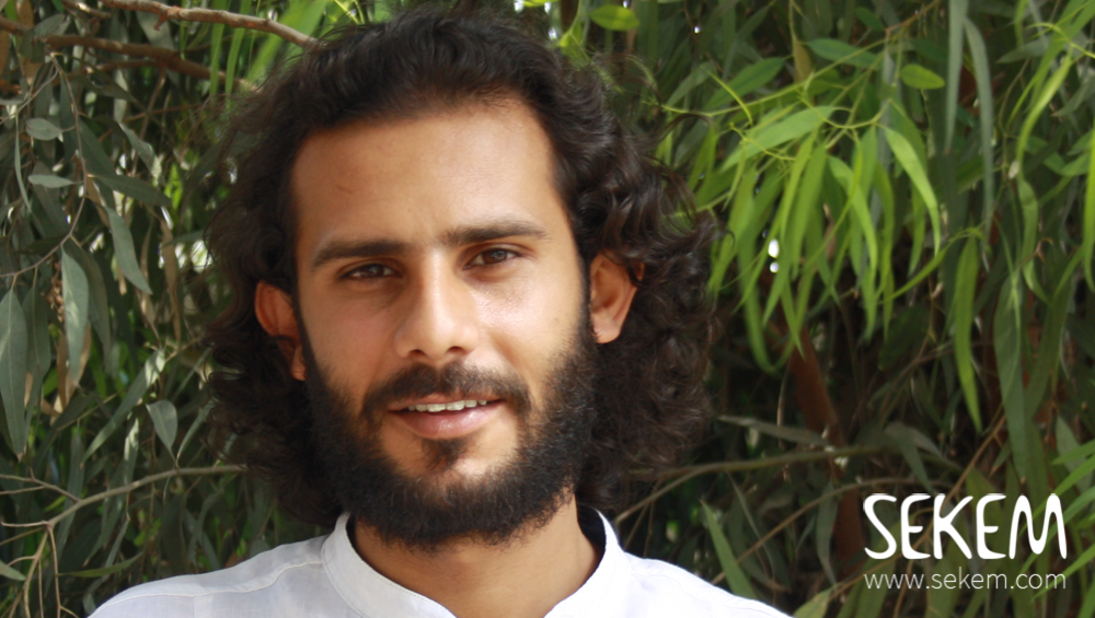 Mohamed-Berry-SEKEM