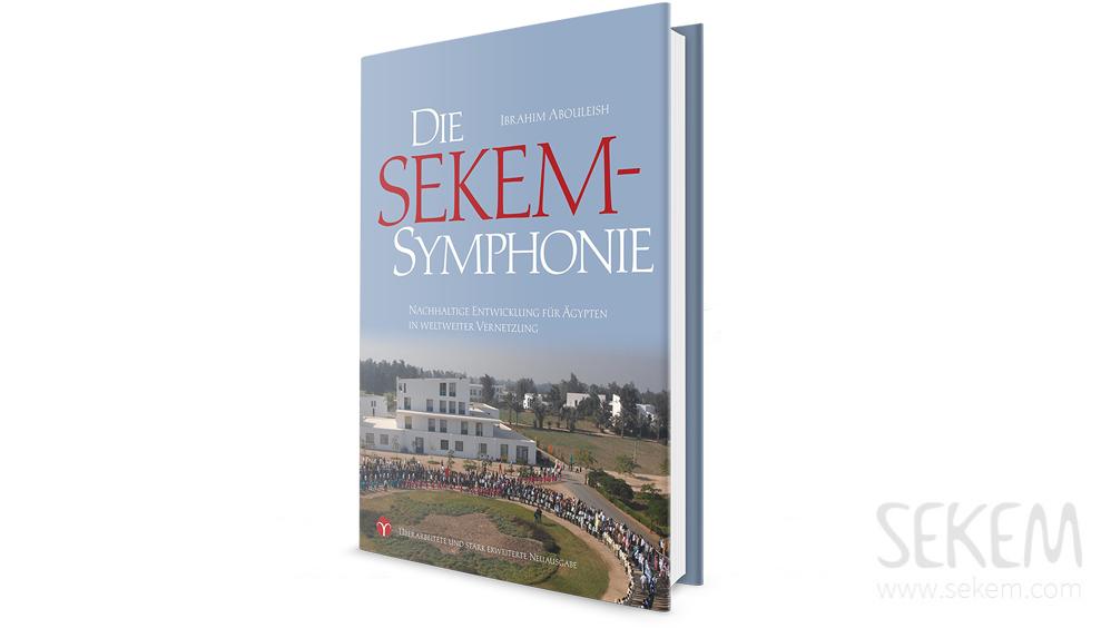 SEKEMSymphonie