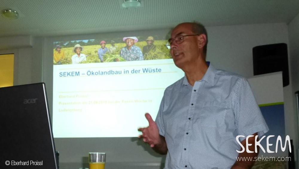 Eberhard Proissl_Oikocredit_SEKEM
