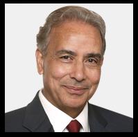 Dr.-Ibrahim-Abouleish