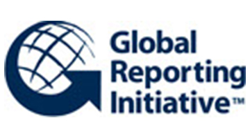 global-reporting-initiative