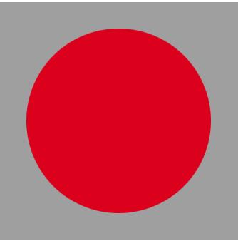 SEKEM - 40 Years of Sustainable Development