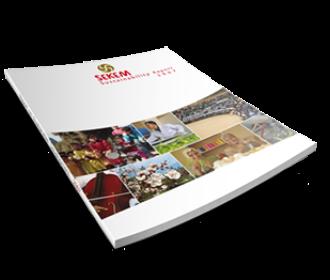 SEKEM Sustainability Report 2007
