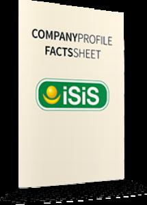 ISIS Organic