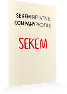 SEKEM Initiative