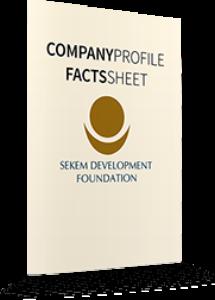SEKEM Development Foundation