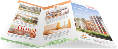 guesthouse_brochure