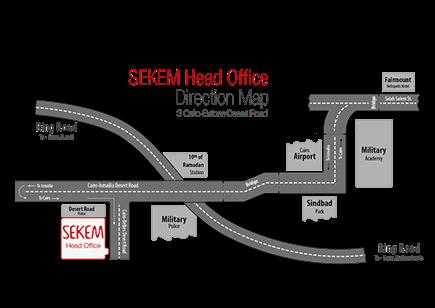 hq-map-01