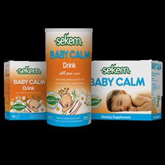 09-BabyCalm
