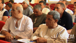 conference-sustainable-agriculture-sekem