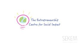 logo-sekem-entrepreneurship-center