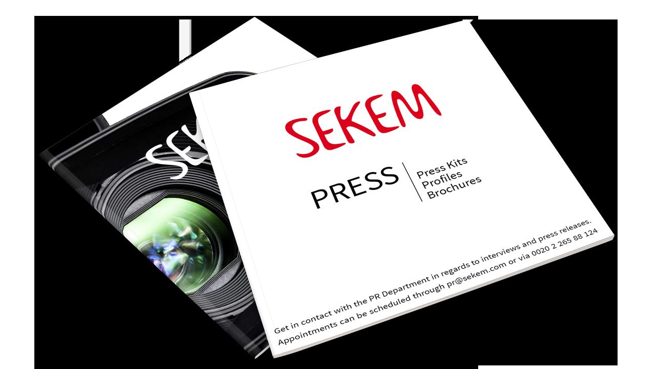 Press-Kit-1