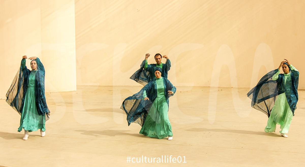 culturallife01
