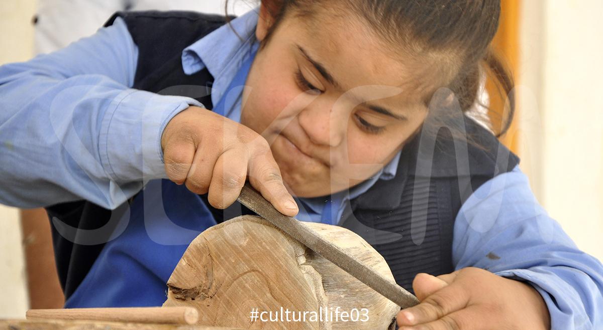 culturallife03