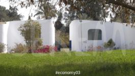 economy03