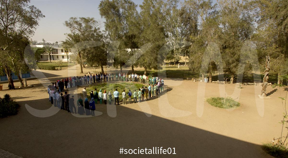 societallife01