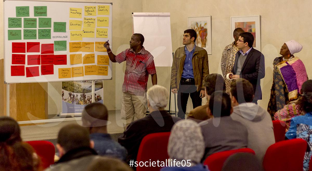 societallife05