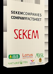 SEKEMComp-FS-215x300