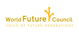Helmy Abouleish Was Elected as Councillor of the World Future Council