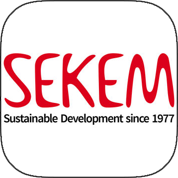 SEKEM – 40 Years of Sustainable Development
