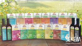 Demeter wurde zur nachhaltigsten Marke Deutschlands gewählt